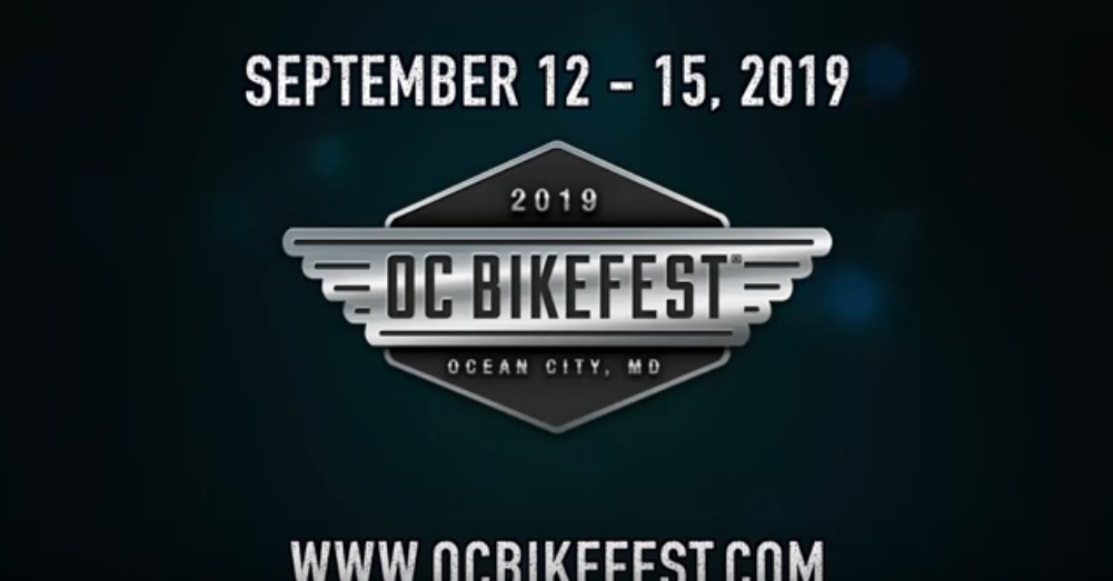 OC BIKEFEST PLACE HOLDER.jpg