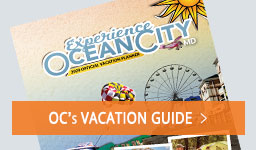 Vacation Guide