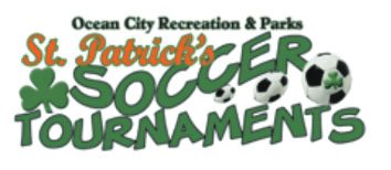 St. Patrick's Soccer Tournament