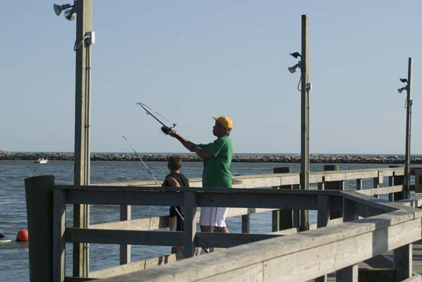 Fishing_rod-in-bay
