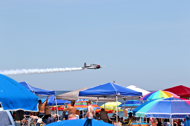 OC Air Show 2018 Beach View.jpg