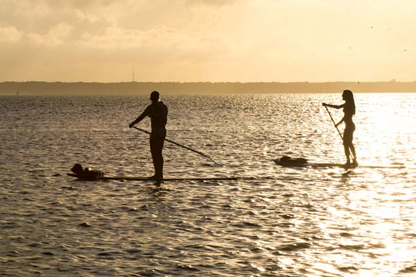 Paddleboarding-on-water(1)