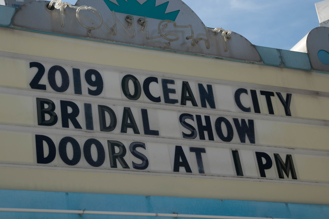 Bridal Show at seacrets.jpg