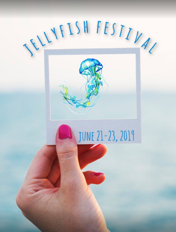 Jellyfish Festival 1.png