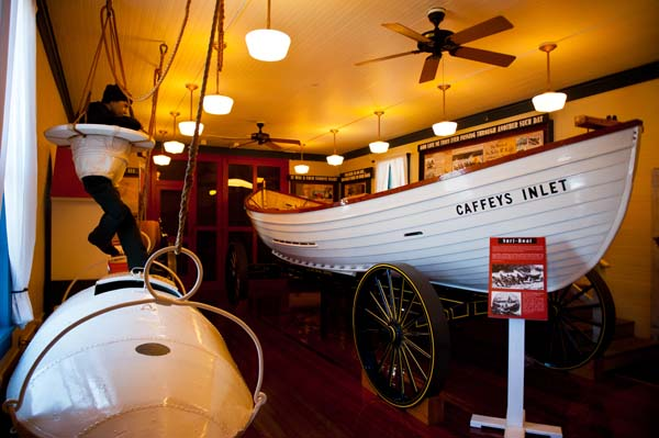 Life-SavingStationMuseum-boats