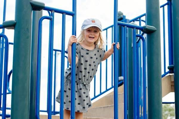 OCLocalParksPlaygrounds-child-on-playground-2